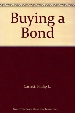 Buying a Bond