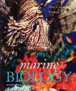 Marine Biology (7th, Seventh Edition) - By Castro & Huber