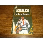 Elvis A Biography