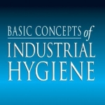 By Ronald M. Scott - Basic Concepts of Industrial Hygiene: 1st (first) Edition