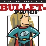 Bulletproof: The Man's Midlife Guide to Staying Strong, Healthy and Happy