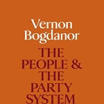 The People and the Party System: The Referendum and Electoral Reform in British Politics