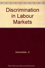 Discrimination in Labor Markets (Princeton Legacy Library)