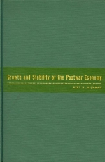 Growth and stability of the postwar economy