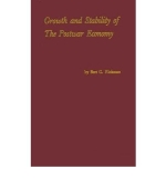 [(Growth and Stability of the Postwar Economy )] [Author: Bert G. Hickman] [Apr-1980]