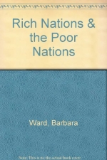 The Rich Nations and the Poors Nations