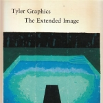 Tyler Graphics: The Extended Image