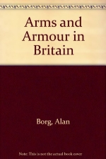 Arms and Armour in Britain