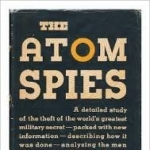 The Atom Spies