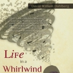 Life in a Whirlwind of Numbers. 26 Years of OCD, 2nd Edition