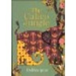 The Calico Jungle by Ipcar, Dahlov [Islandport Press, 2010] Hardcover [Hardcover]