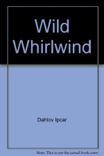 The Wild Whirlwind