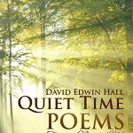 Quiet Time Poems: Treasures New and Old