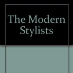 The Modern Stylists