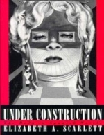 Under Construction: The Body in Spanish Novels (Feminist Issues)